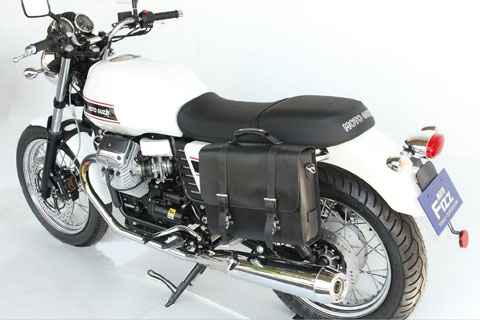Mfc501