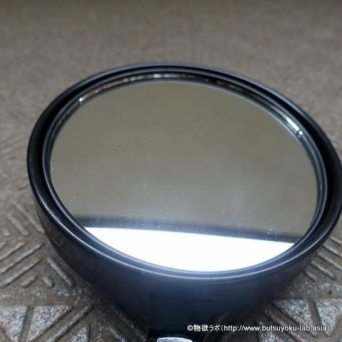 SPタケガワ Z2ミラーの鏡面